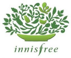 logo-innisfree-248x248.jpg