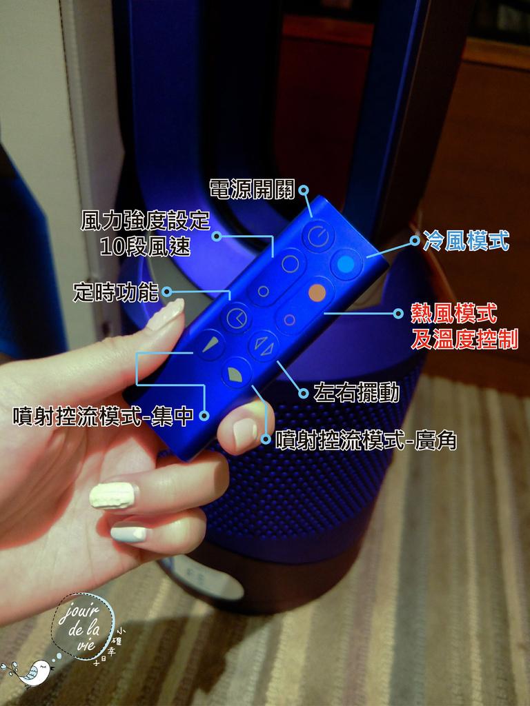DSCF2508 拷貝.jpg