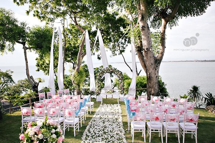 wedding034