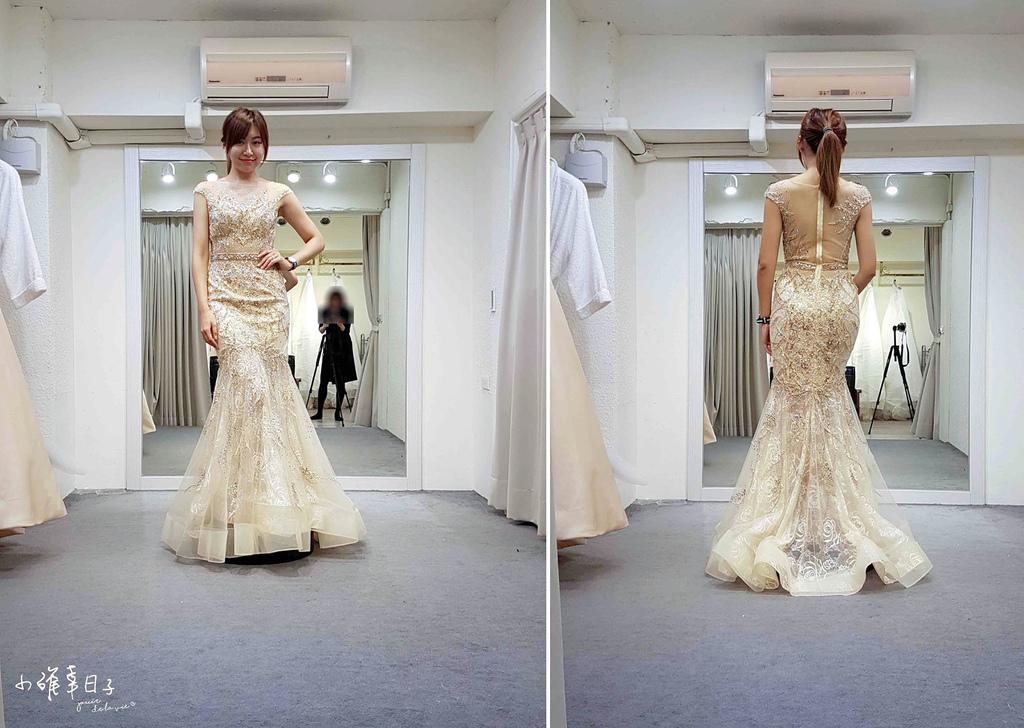 wedding108.jpg