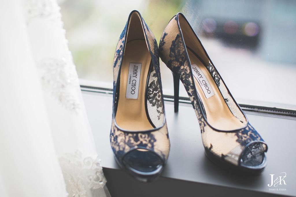 wedding152.jpg