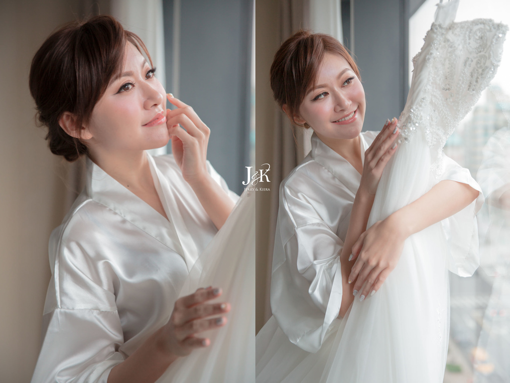 wedding156.jpg