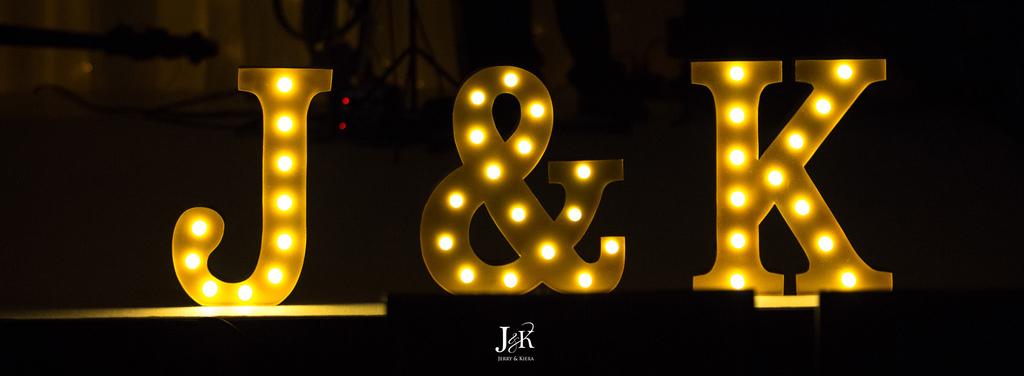 wedding169.jpg