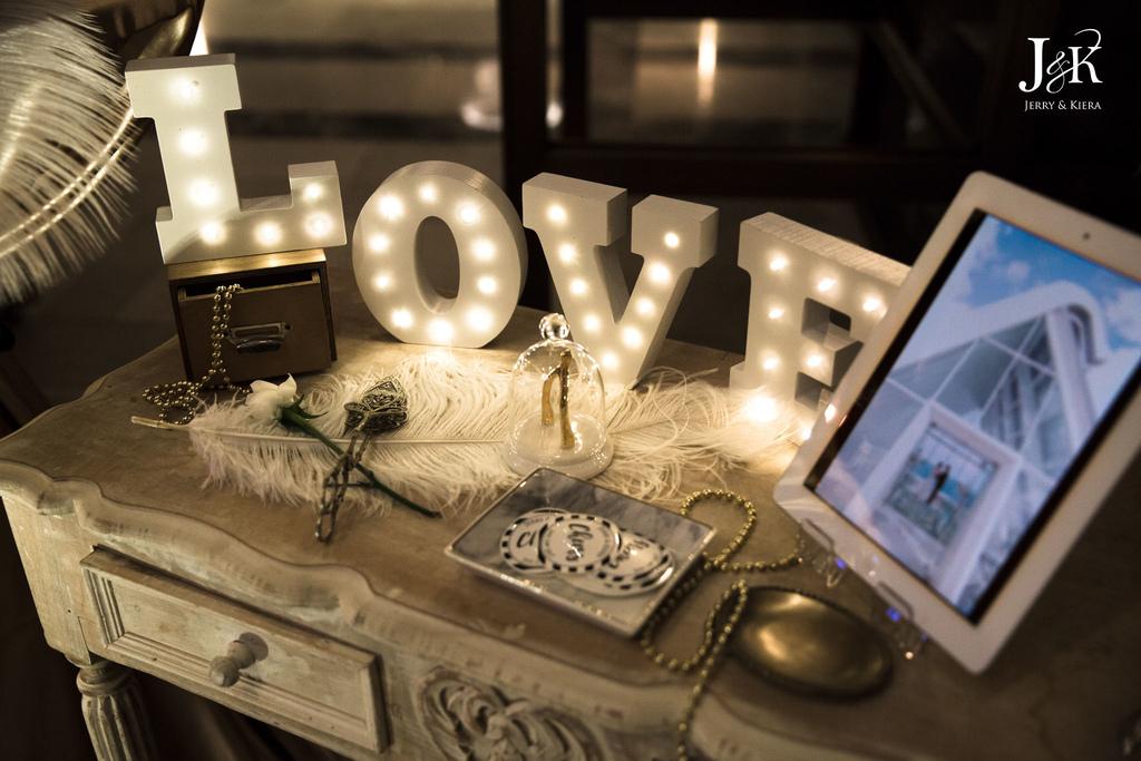 wedding179.jpg