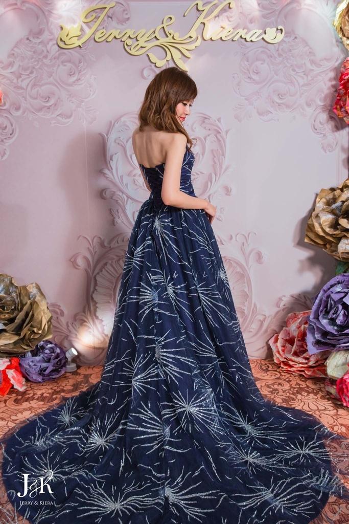 wedding225.jpg