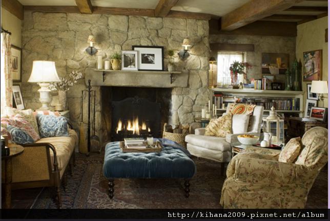 iris-livingroom.png