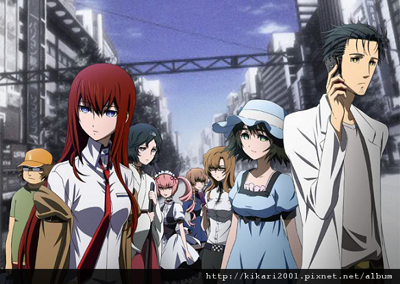 Steins Gate 02.bmp