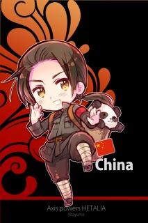 中國2.jpg
