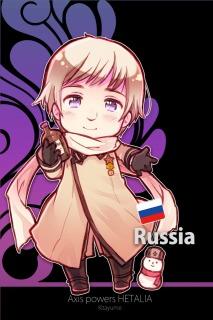 俄羅斯2.jpg