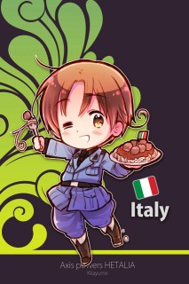義大利2.jpg