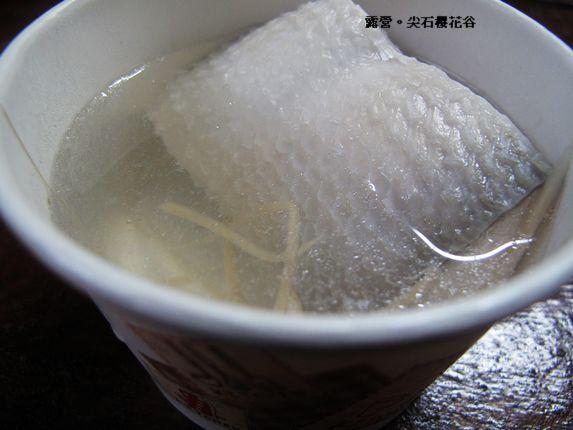 新竹尖石櫻花谷11.jpg