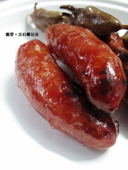 新竹尖石櫻花谷12.jpg