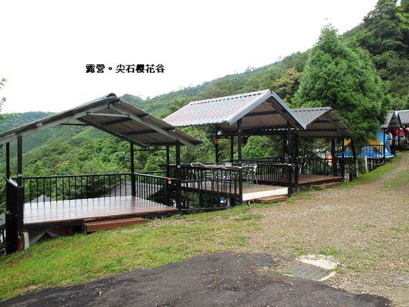 新竹尖石櫻花谷15.jpg