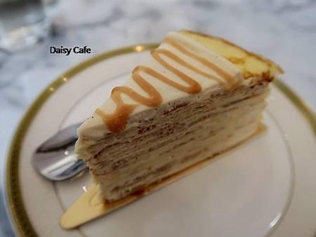 Daisy Cafe6