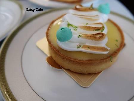 Daisy Cafe8