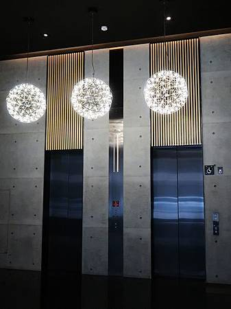 R14巨蛋旅店2.jpg