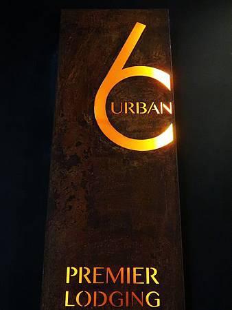 Urban6.jpg