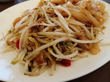 福樂麵店5