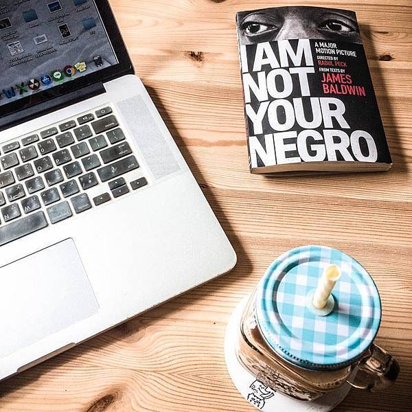 I am not your negro 圖1