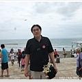 20120218- 巴里島 (21)