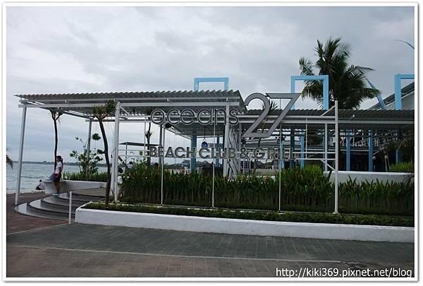 20120218- 巴里島 (22)