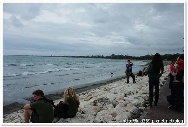 20120218- 巴里島 (24)