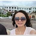 20120218- 巴里島 (26)
