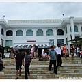 20120218- 巴里島 (28)