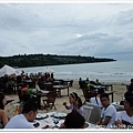20120218- 巴里島 (39)