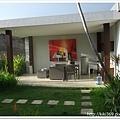 20120218- 巴里島 (66)
