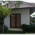 20120218- 巴里島 (67)
