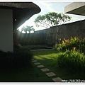 20120218- 巴里島 (68)
