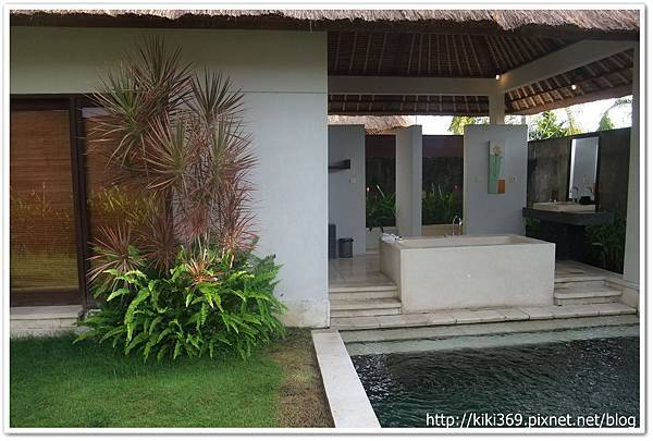 20120218- 巴里島 (69)