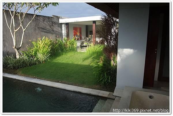 20120218- 巴里島 (71)