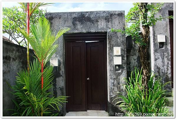 20120218- 巴里島 (78)