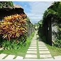 20120218- 巴里島 (79)