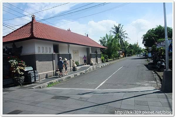 20120218- 巴里島 (92)