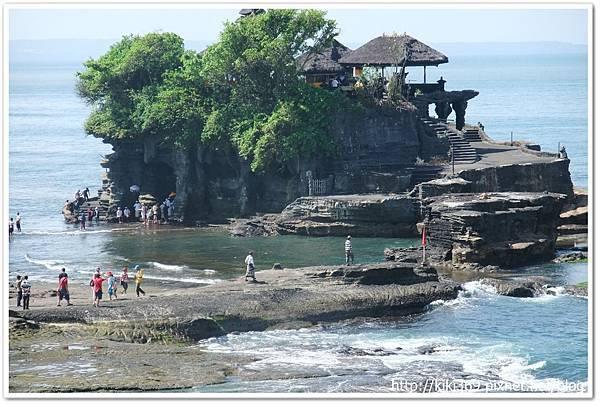 20120218- 巴里島 (104)