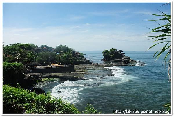 20120218- 巴里島 (107)
