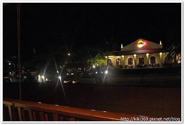 20120218- 巴里島 (196)