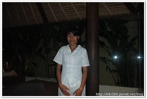 20120218- 巴里島 (209)