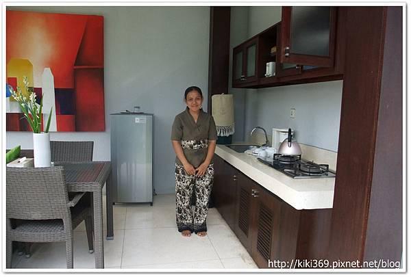 20120218- 巴里島 (220)