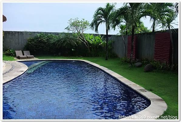 20120218- 巴里島 (227)
