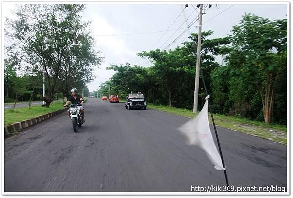 20120218- 巴里島 (235)