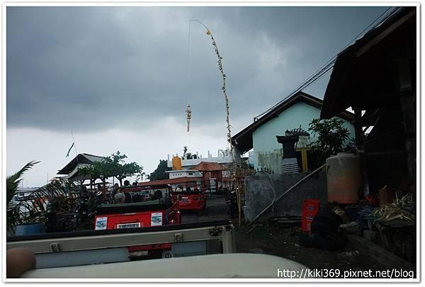 20120218- 巴里島 (236)