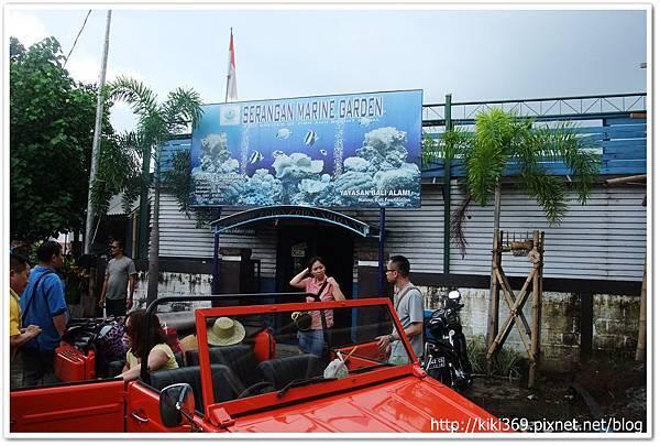 20120218- 巴里島 (237)