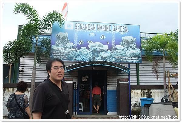 20120218- 巴里島 (240)