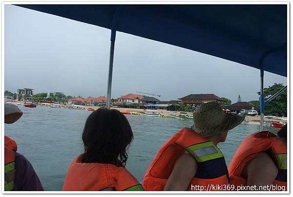 20120218- 巴里島 (263)