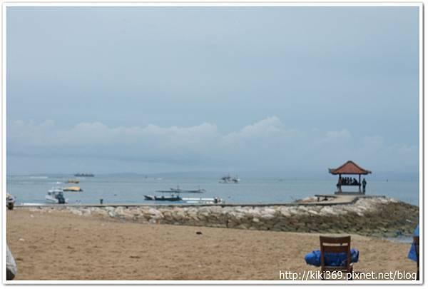 20120218- 巴里島 (273)