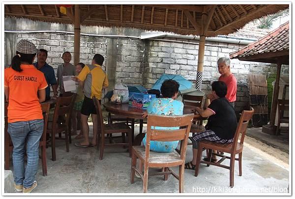 20120218- 巴里島 (276)